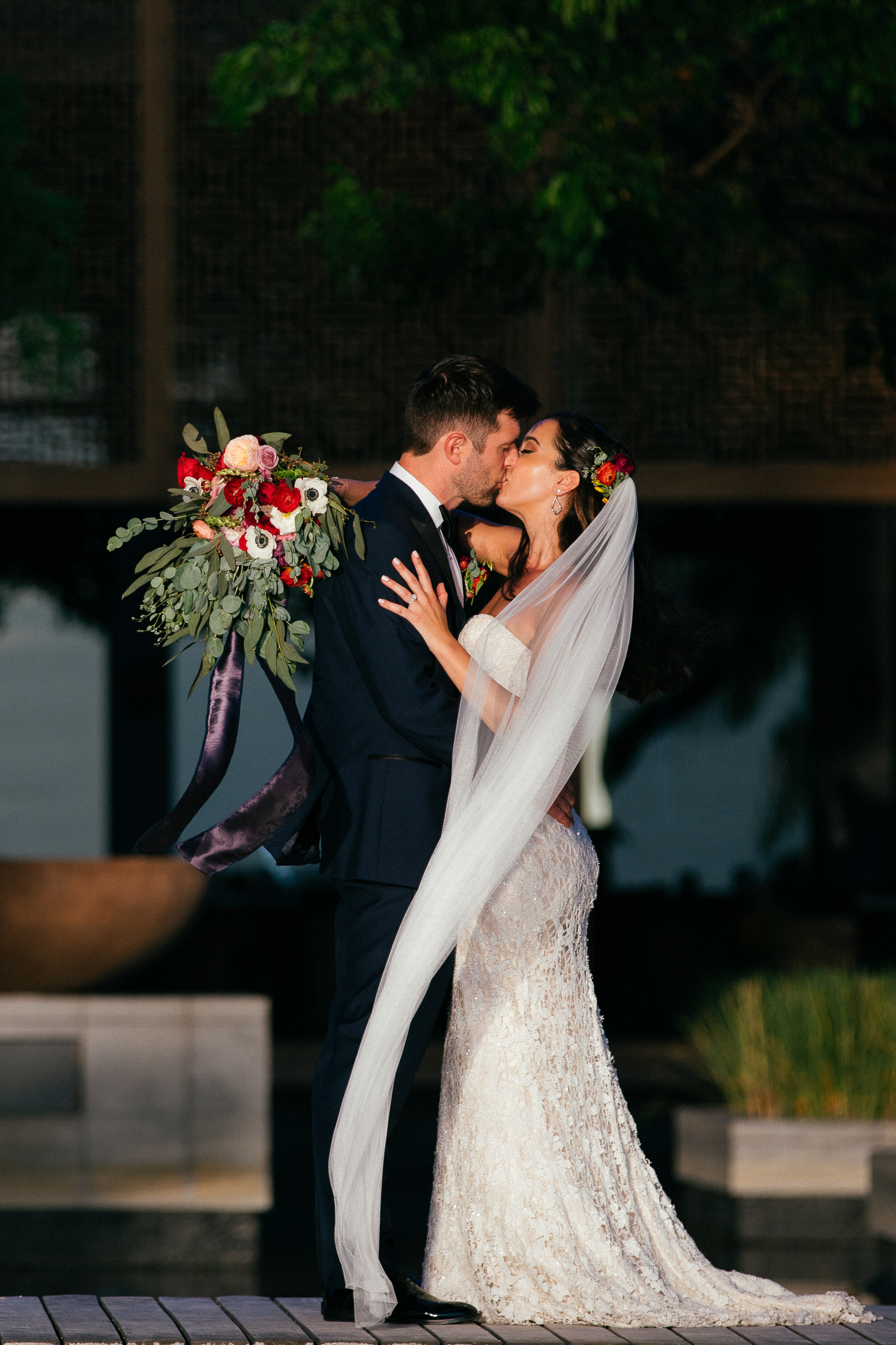 KRISTEN & JAY WEDDING | RIVIERA MAYA – MEXICO